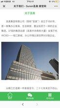 圣奧辦公家具華東市場(上海、浙江、江蘇、安徽、江西)火爆招商中