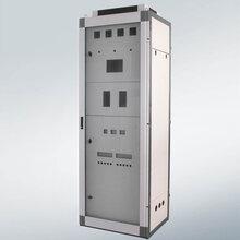 微機控制直流屏GZDW40AH/220V雙開門蓄電池PK控制屏