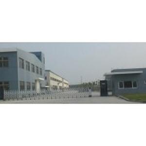 荆州开发区悦达净化彩钢复合板厂