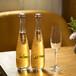 扬子撸点酒恭贺祖国七十华诞---看国庆期间的酒水营销