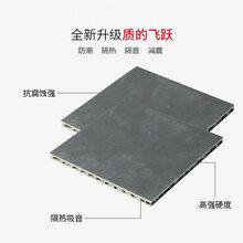 铝蜂窝板图片3003铝蜂窝板安装成品效果图片