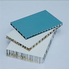 私人会所铝蜂窝板隔音铝蜂窝板图片厂家定做图片