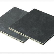 包柱铝蜂窝板弧形铝蜂窝板厂优游注册平台定做图片