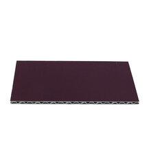 装潢用铝�蜂窝板,20mm铝蜂窝板定做身上青光爆�W而起图木之力片