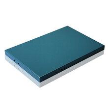 青海3mm铝单板价格附近铝单板厂家报价铝单板批发图片