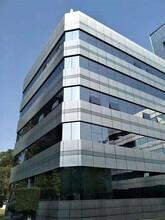 揚州南京附近鋁單板廠家定制外墻干掛鋁單板圖片