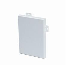 柳州來賓鋁單板哪里有賣桂林廠家直銷室內鋁單板圖片