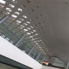 泰安临沂铝单板哪里有卖日照厂家批发室内铝单板图片