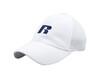 时尚简?#21152;?#33457;棒球帽