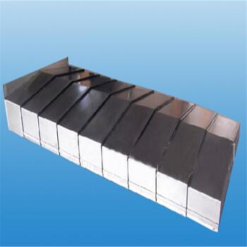 台一盈拓v-1680加工中心不锈钢盖板制造行业