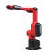 自动化设备机器人,本润机器人,供应商山东MS系列机器人