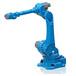 加料机器人,华数机器人,批发上海MS系列机器人