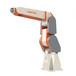 横切机器人,本润机器人,批发北京MS系列机器人