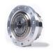 成都谐波减速器,工业机器人谐波减速器,山西BHS系?#34892;?#27874;减速器