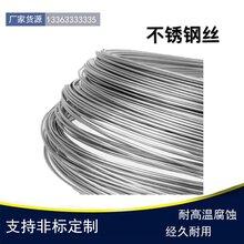 织网用不锈丝A新乡织网用不锈钢丝A织网用不锈钢丝厂家图片