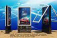 南平武夷山广告灯箱生产厂家,广媒标牌