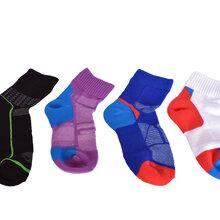 FYCC-1801運動襪短襪圖片