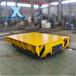 平車工廠AGV遙控磁導航電動平板車