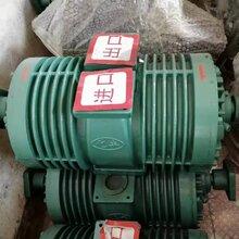 吸粪车配件一体式真空泵抽粪吸污泵体