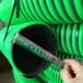 吸糞車加厚防凍三寸四寸抽糞專用軟管子吸污車排污牛筋管子