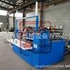 錦昇機械JS-F1800熔噴布分切機,熔噴布分切復卷機