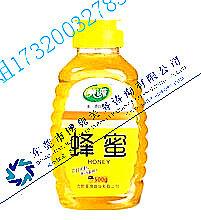 马来西亚蜂蜜进口清关/准入/单证/流程/关税
