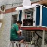 空气能烘干机厂家