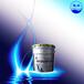 河北藍孚防水高聚物改性瀝青防水涂料的功能及適用范圍