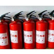供西宁消防器材和青海灭火器哪家好