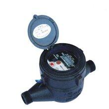 供西宁智能电表和青海冷水水表公司