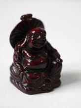 中国最早出现在哪个青铜器铜像市场价值评估鉴定出手图片