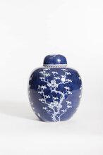 广西河池古董文革瓷古玩免费鉴定评估私下出手图片