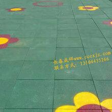 绵阳广元宜宾眉山橡胶地垫