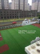 南通扬州连云港橡胶地垫地板家庭装修
