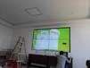 46寸液晶拼接屏-49寸液晶拼接屏-55寸液晶拼接屏-液晶广告机-监视器系列-排队取号机