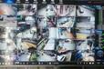 LG/三星液晶拼接屏46寸/49寸/55寸/65寸-液晶广告机/立式/壁挂/豪华卧室等-排队叫号机