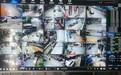 保山拼接屏46寸-49寸-55寸_保山廣告機-云南強屏科技有限公司