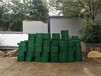 長沙市樹池篦,樹池板