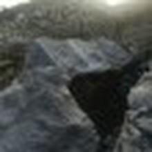勉县破碎锤成本高用岩石开采顶石机破石设备图片
