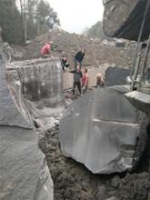 红原土石方破石头适用于什么施工领域在线报价图片