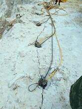 东辽石灰石开采成本低的破石设备点击解读图片