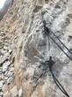 经济技术开发区劈裂机液压霹裂机公路扩建成本核算图片