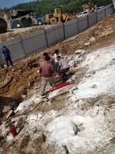 江门采石场用什么设备开采产量高提高开采产量图片