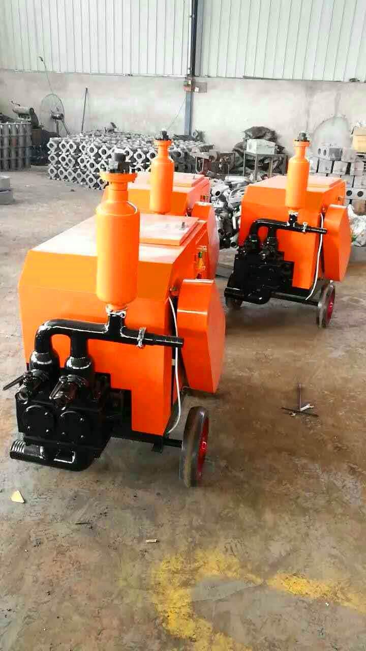 唐县泥浆泵报价BW160泥浆泵