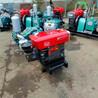 宣汉BW250型卧式三缸泥浆泵