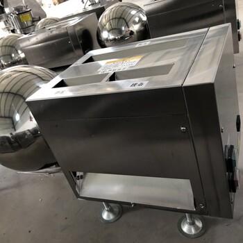供应半自动多功能制丸机制丸机批发价格小型台式制丸机制造丸子的机器