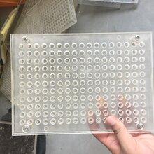 高精度胶囊灌装板批发手动胶囊灌装板出售图片