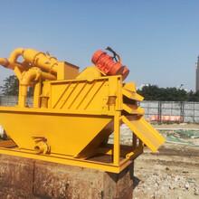 蚌埠市污水污泥处理设备厂家供应图片