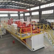营口市污水污泥处理设备厂家供应图片