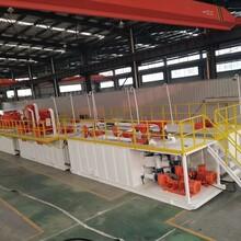 亳州市打桩泥浆处理机销售厂家图片
